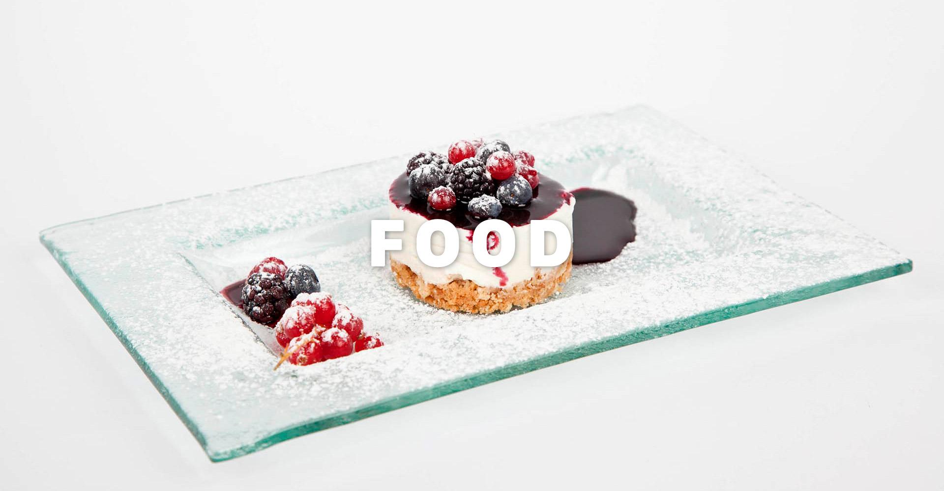 8food