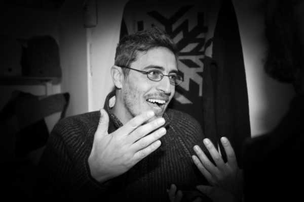 7-01-2014 Pitti Uomo Ph. Federico Parri